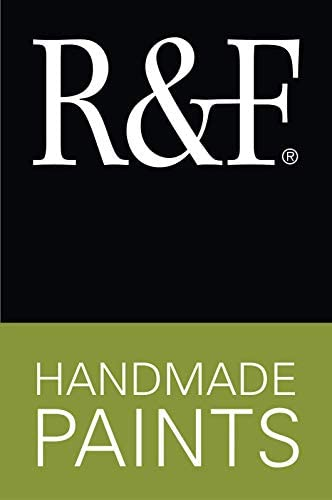 R&F Handmade Paints 2950 Oil Pigment Stick Set of 12 Colors Painters Dozen