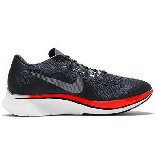 Blue Max Scarpe Nike Donna Fox Blue 2015 Air Ice sportive Wmns ExwwI06qF