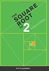 The Square Root of 2: A Dialogue Concerning a Number and a Sequence