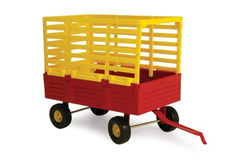 Hay wagon for sale only 2 left at 70 - Craigslist little rock farm and garden ...