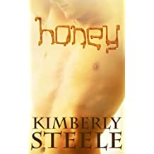 Honey (Hearts in Chicago Book 1)