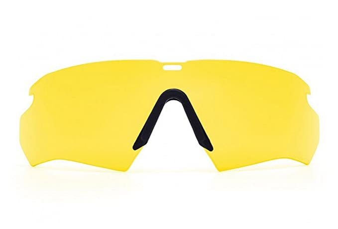 c750b07bf293 Amazon.com  ESS Eyewear Crossbow Replacement Lens
