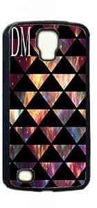HeartCase Hard Case for Samsung Galaxy S4 Active (i9295 Water Resistant Version) ( Hipstr Nebula )