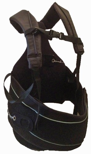 Aspen Summit 456 Back Brace - Large by Aspen Summit