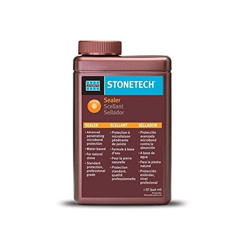 Dupont Premium Stone Sealer and Enhancer