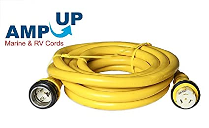 50 amp RV Power Hook up site de rencontre le plus récent
