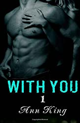 With You: (A New Adult Contemporary Romance)