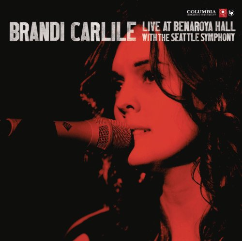 The Story (Live at Benaroya Hall with The Seattle Symphony)