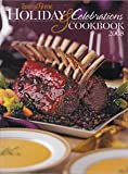 Taste of Home Holiday and Celebrations Cookbook 2008, Taste of Home Staff, 0898216257