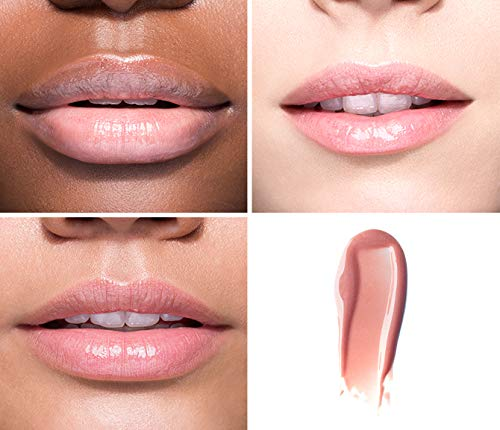 Julep Divine Shine 12-Piece Ultra-Hydrating Lip Gloss Collection by Julep (Image #9)
