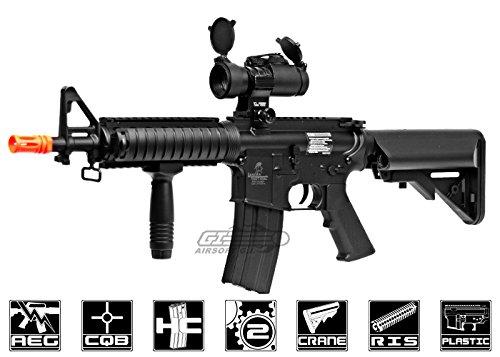 350 fps airsoft guns - 2
