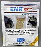 Pet Ag Products K.M.R. Kitten Powder Pouch .75oz For Sale