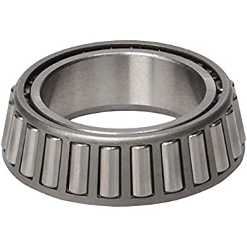 Magneti Marelli by Mopar 1AMBW15101 Wheel Bearing