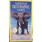 Nat'l Geo: Elephant