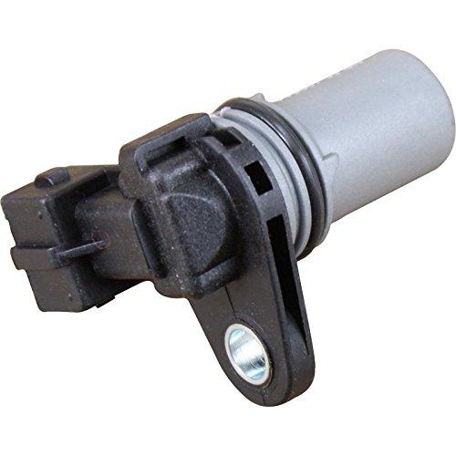 Ford Ranger Camshaft Position Sensor - Brand New Camshaft Position Sensor 2004-2011 MAZDA/FORD/MERCURY 4.0L Oem Fit CAM33