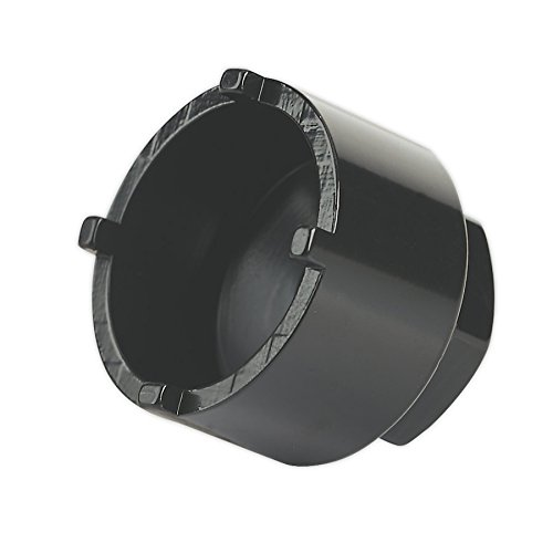 Sealey SX027 Lower Ball Joint Socket 405/Citroen