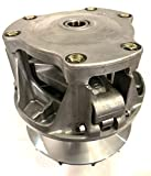 15-21 Polaris RZR 900 & 900-S Primary Clutch (Pretuned With Weights & Spring !) 900xp