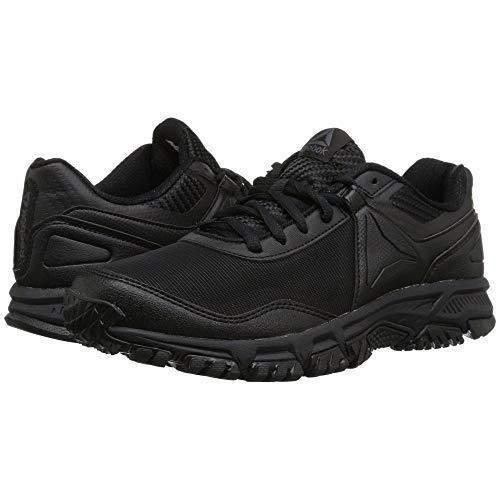 (リーボック) Reebok レディース ランニング?ウォーキング シューズ?靴 Ridgerider Trail 3.0 [並行輸入品]