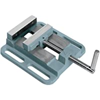 DELTA 20-621 4-Inch Drill Press Vise by Delta