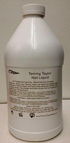 Tammy Taylor Original Liquid - 4