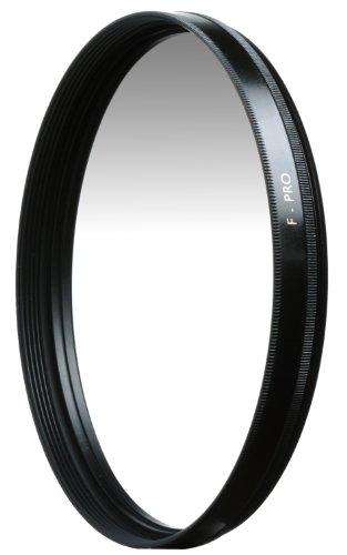 B+W 72mm Grad ND 0.3-2X (501) by B+W