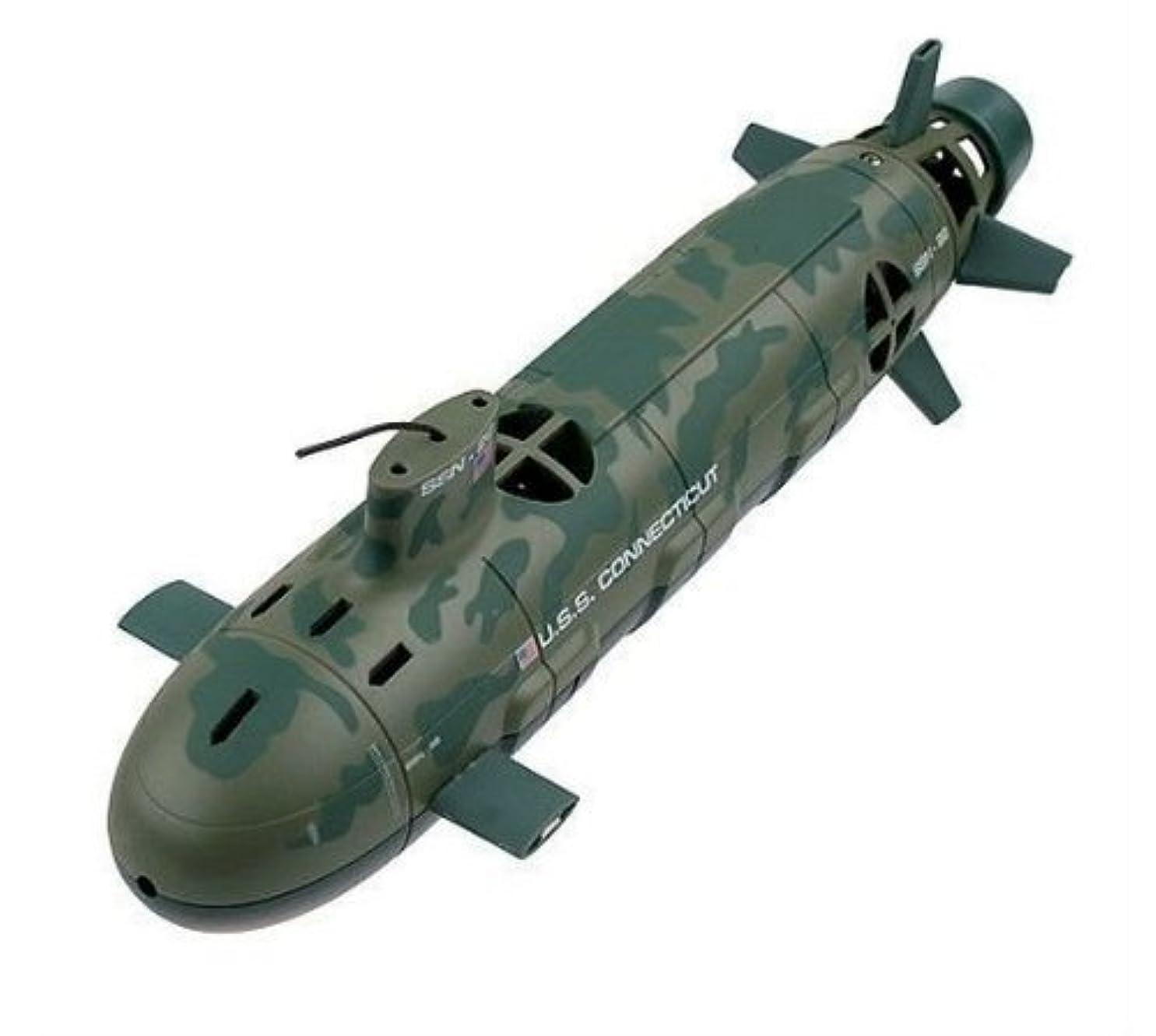 日曜日こんにちは速度RC3CH シャーク サメ ミニ リモートコントロール 水中おもちゃ かわいい 鮫 小型 USB充電 子供 キッズ 玩具 プレゼント 缶詰包装