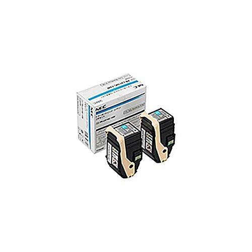 (お徳用 3セット) 【純正品】 NEC エヌイーシー インクカートリッジ/トナーカートリッジ 【PR-L9110C-12 M マゼンタ】 B0743C78B2 PR-L9110C-12 マゼンタ 3セット  PR-L9110C-12 マゼンタ 3セット