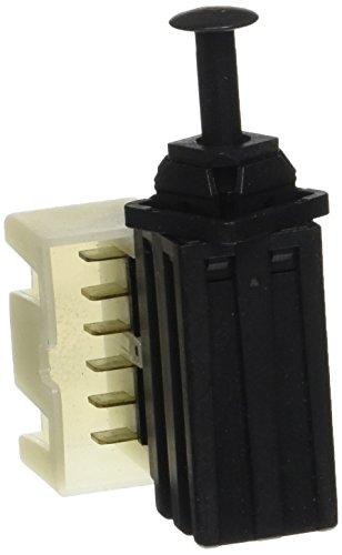 - Tru-Tech SLS208T Brake Light Switch