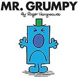 Mr. Grumpy (Mr. Men Classic Library)