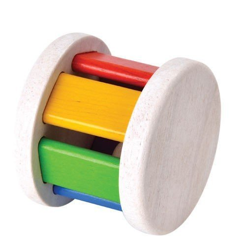 PlanToys-Roller