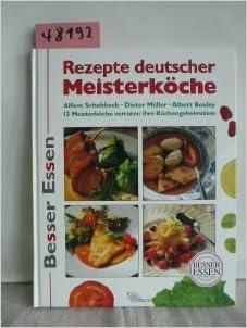 AEG Kühlschrank - Kalte Küche. AEG Küchenmaschine - Schnelle ...