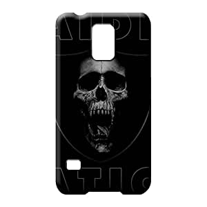 iphone 6plus covers Fashionable Perfect Design phone carrying covers Pittsburgh Steelers nfl football logo