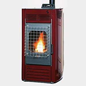 Best Fire 12002 Griglia Salvaustioni, Acciaio 3 spesavip