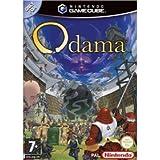 Odama (NO Microphone) - GC