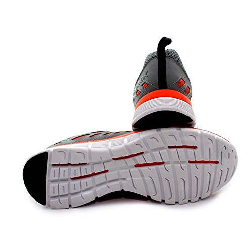REEBOK HOMME SHOES Z DUAL RIDE