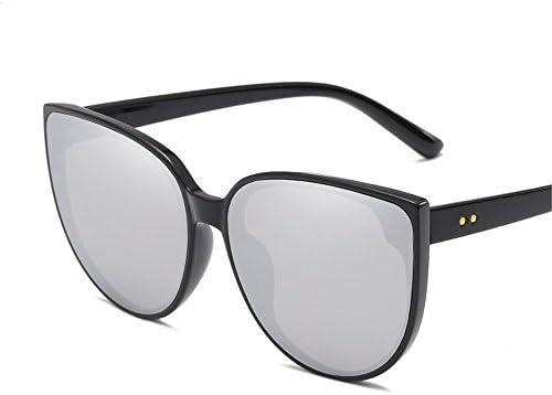 RFVBNM Gafas de sol de Moda Europa y Estados Unidos ...
