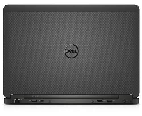 "Dell Latitude E7440 14"" LED Touch Screen (1920x1080) Ultrabook Intel Core i7 i7-4600U 16GB RAM 512GB Solid State Drive Webcam WiFi+Bluetooth Windows 8.1 Professional (Renewed)"