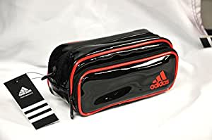adidas Gymnastics Grip Bag (Black)