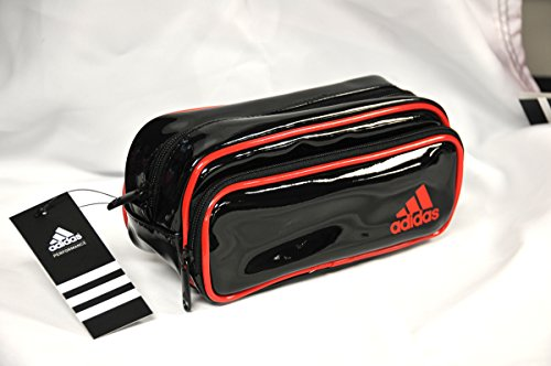 Adidas Bags Sale - 9