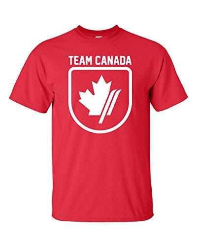 team canada clothing - 7