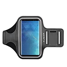 Sports Armband For Galaxy 9S