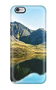 Lennie P. Dallas's Shop 7605226K47570326 6 Plus Perfect Case For Iphone - Case Cover Skin