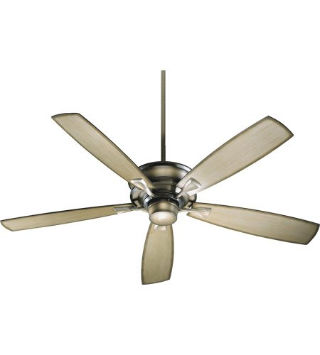 Alton Ceiling Fan - 1
