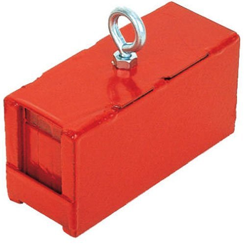 Heavy Duty Retrieving Holding Magnet Eyebolt product image