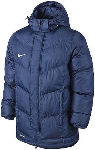 Veste Team Winter Nike