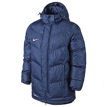 2c25cf995e27c Nike Jacket Team Winter  Amazon.de  Bekleidung