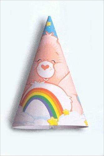Bear Cones - 4