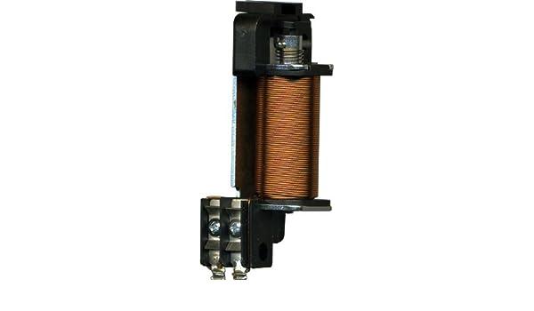 07.025,00 a derecha-izquierda 12 voltios de corriente alterna Cisa Cerraduras de bobina para el arte