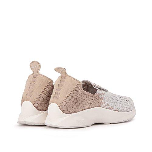 Scarpe Nike Air Tessuto Wmn 350 302 Beige 5 001 Donne 40 E7wqpfx7