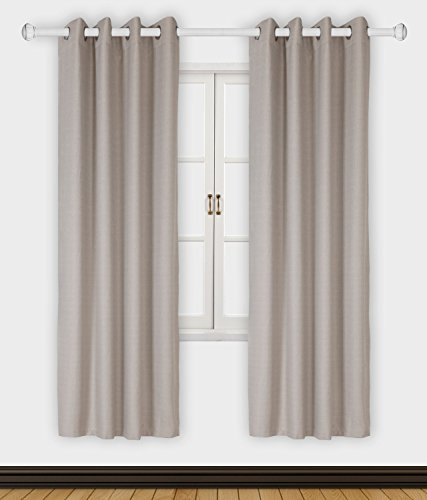 allbright-top-quality-blackoutlined-and-textured-window-curtain-panel-for-bedroom-and-living-room-1-